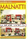 Departamento Malnatti San Miguel