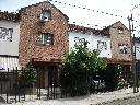 Casa Arenales San Fernando