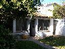 Casa RAFAEL OBLIGADO Carapachay