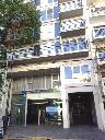 Departamento Araoz Villa Crespo