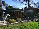 B. Cerrado / Country Highland Park Country Club Del Viso