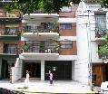 Departamento Bulnes Palermo