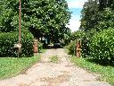 Casa Quinta Pedro de Angelis Moreno