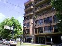 Local / Comercial TRIBULATO San Miguel