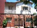 Casa Diagonal Brown Adrogu�