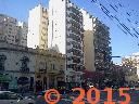 Departamento AV. MONTES DE OCA Barracas