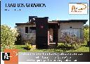 1-Casa Los Geranios- Portada.jpg