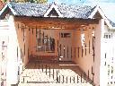 Duplex 34 Santa Teresita