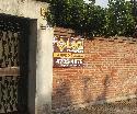 PH Boedo Villa Adelina