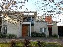 Casa Los Ombues Berazategui