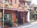 Chalet Azopardo Al 500 Villa Sarmiento