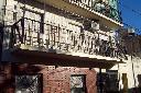 Apartment Gazeta Buenos Aires Al 3100 Ciudadela