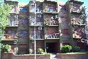 Apartment 3 De Febrero Al 500 Ramos Mej�a