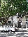 Casa Arcos Belgrano