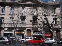 PH Diaz Velez, Avda. Almagro