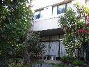 Casa Bonorino, Esteban, Cnel. Flores