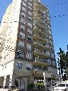 Departamento Edificio Los Teros Pilar