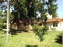 Casa Barrio La Alborada Pilar