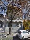 Casa Aguirre Villa Crespo