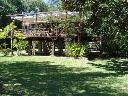 Casa Rio Capitan Tigre