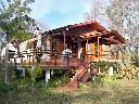 Casa Arroyo Arroyon Tigre