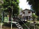 Casa Arroyo San Jorge Tigre