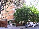 Departamento Melian, Av. Coghlan
