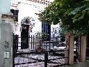 Casa Zapata Belgrano