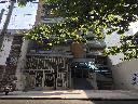 Departamento San Martin, Av. La Matanza