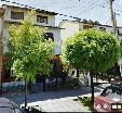 Duplex La Paz La Matanza