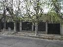 Casa De La Gandara Mor�n