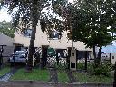 Duplex Avellaneda, C N De Ituzaingo