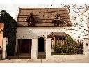 Casa Echeverria Belgrano