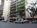 Departamento Av. Luis Mar�a Campos Belgrano