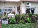 Casa Schmidel, Ulrico Liniers