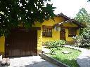 Casa Av. Arturo Illia Jose C. Paz