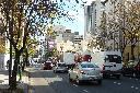 Departamento Avenida C�rdoba Almagro
