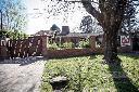 Casa Sivori Entre Monteagudo Y Esposos Curie General Pacheco