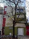 Casa Roseti Chacarita