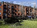 Departamento Alicia Moreau De Justo Al 1800 Puerto Madero