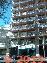 Departamento Corrientes Chacarita