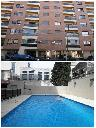 Apartment ITALIA Avellaneda
