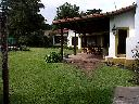 San Miguel-20121110-00157.jpg