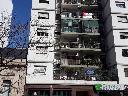 Departamento Colodrero Al 2700 Villa Urquiza