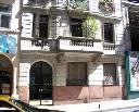 Departamento Charcas Al 2800 Barrio Norte