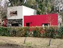 Casa LOS GUARANIES (Bosque Peralta Ramos) El Faro