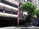 Departamento ruy diaz de guzman Barracas