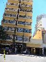 Departamento MONROE Villa Urquiza