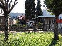 Casa Falucho Lomas de Zamora