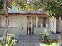 Casa LA PAZ Ramos Mej�a